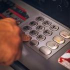 Capital Bank Kazakhstan лишился лицензии