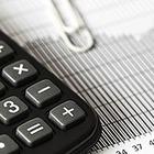 С первого июня в Казахстане возобновили налоговые и таможенные проверки
