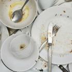 Казахстан вошел в десятку стран с высокой смертностью населения из-за неправильного питания