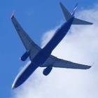 SCAT орындалмаған рейстер жолаушыларына билет ақшасын қашан қайтарады?