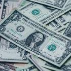 Международный валютный фонд выделил Казахстану 1,57 миллиарда долларов