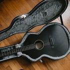 Yamaha призывает не прятаться в футлярах для музыкальных инструментов