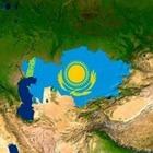 Стартует масштабная экспедиция по сакральным местам Казахстана с участием National Geographic