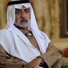 Министра толерантности ОАЭ обвинили в сексуальных домогательствах