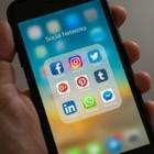 В WhatsApp можно будет автоматически удалять сообщения через 24 часа после отправки