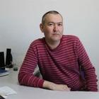 Активиста Талгата Аяна задержали в Атырау