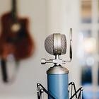 Онлайн-платформа «Целинный» совместно с Qazaq Indie проведут музыкальную трансляцию