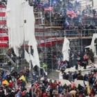 В США возобновили подсчет голосов, который подтвердит победу Байдена