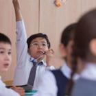 МОН разрабатывает программу поддержки талантливых детей из сел