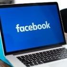 Facebook мемлекет бақылауындағы БАҚ жазбаларына белгі қояды