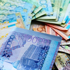 Собирающих на улице деньги для больных детей приравнят к мошенникам