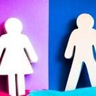 Пандемия усугубила гендерное неравенство