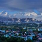 Стартап, раздающий призы за знание Алматы, запустил краудфандинг