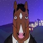 Netflix опубликовал трейлер пятого сезона «Коня БоДжека»