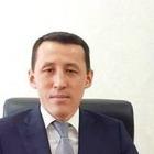 Ержана Биржанова назначили вице-министром труда и соцзащиты населения