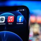 Глобальный сбой Facebook: В компании назвали причину неполадок соцсетей