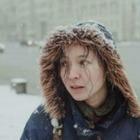 Фильм «Айка» вошел в шорт-лист премии «Оскар»