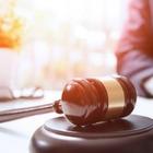 Ночные суды открылись в Алматинской области
