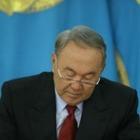Президент упразднил Министерство информации и коммуникаций