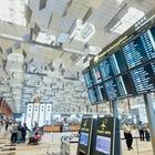 Регулярные перелеты из столицы Казахстана в Лондон возвращаются