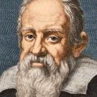 Испанская библиотека несколько лет скрывала пропажу трактата Галилея
