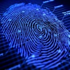 В Казахстане создадут единую платформу биометрических данных