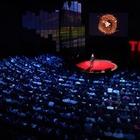 Конференция TEDxAstana пройдет в офлайн формате