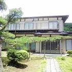 В Японии можно купить дом за 500 долларов