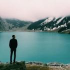 Казахстан попал в тройку лучших стран для экскурсий в СНГ