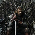 Вышел первый тизер восьмого сезона «Игры престолов»