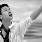 Академия фигурного катания имени Дениса Тен откроется в Казахстане в 2019 году