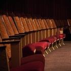 Театр Bunker представляет свой новый спектакль «Пять комнат»