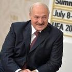 9 тамызда Беларусь президент сайлауын өткізеді