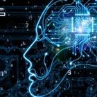Amazon выложил в открытый доступ курс по машинному обучению