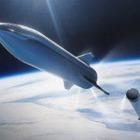 Илон Маск провел первое испытание двигателя Starship