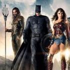 Warner Bros. проведет свой онлайн-аналог Comic-Con