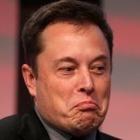 Илон Маск предстал перед судом Лос-Анджелеса во вторник