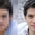 Нейросети теперь могут показывать скрытые пикселями лица