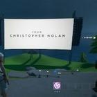 Трейлер нового фильма Нолана показали в игре