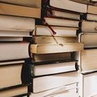Издательство МГУ выложило в открытый доступ 25 тысяч научных статей