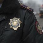 ООН займется анализом реформ в МВД Казахстана