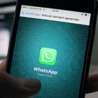 WhatsApp обязывает пользователей делиться данными с Facebook. Несогласных ограничат в действиях