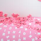 Макроны и бревисы: Как выглядит новая версия казахского алфавита на латинице?