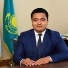 Назначен новый заместитель акима Алматы. В прошлом году на него уже жаловались жительница Алматы