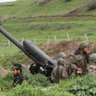 Подписано соглашение о прекращении войны в Нагорном Карабахе