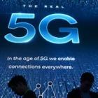 Южная Корея запустит 5G сеть, опередив США и Китай