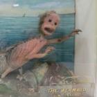 Музейный челлендж: В сеть выкладывают фото страшных экспонатов