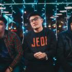 «Ирина Кайратовна» выпустила новый клип «5000»