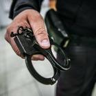 В Алматы прошел рейд по задержанию проституток