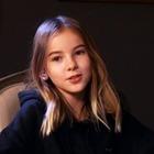 Данэлия Тулешова хочет принять участие в детском «Евровидении-2018»